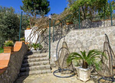 013_HD_villa_marianna_amalfi_coast