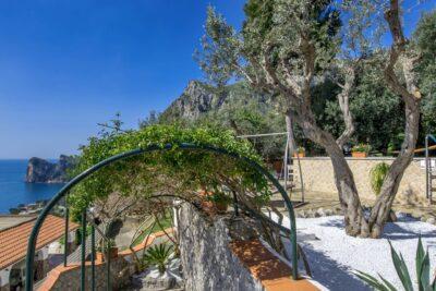 014_HD_villa_marianna_amalfi_coast