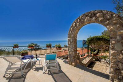 017_HD_villa_marianna_amalfi_coast