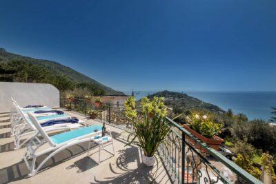 019_HD_villa_marianna_amalfi_coast
