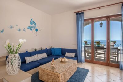 022_HD_villa_marianna_amalfi_coast