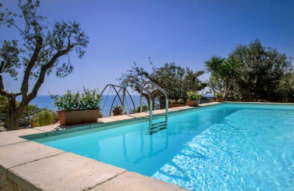 034_HD_villa_marianna_amalfi_coast