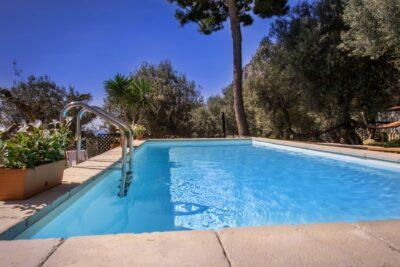 035_HD_villa_marianna_amalfi_coast