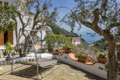 038_HD_villa_marianna_amalfi_coast
