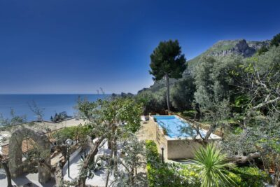 039_HD_villa_marianna_amalfi_coast