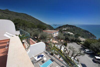 040_HD_villa_marianna_amalfi_coast