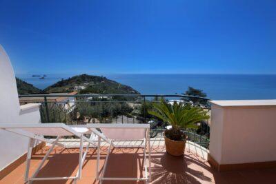 041_HD_villa_marianna_amalfi_coast