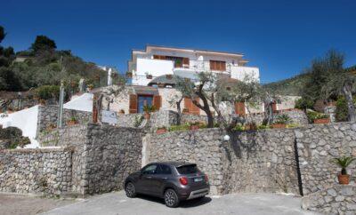 049_HD_villa_marianna_amalfi_coast