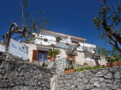 050_HD_villa_marianna_amalfi_coast